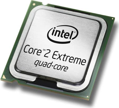 core2extreme_quad_cpu