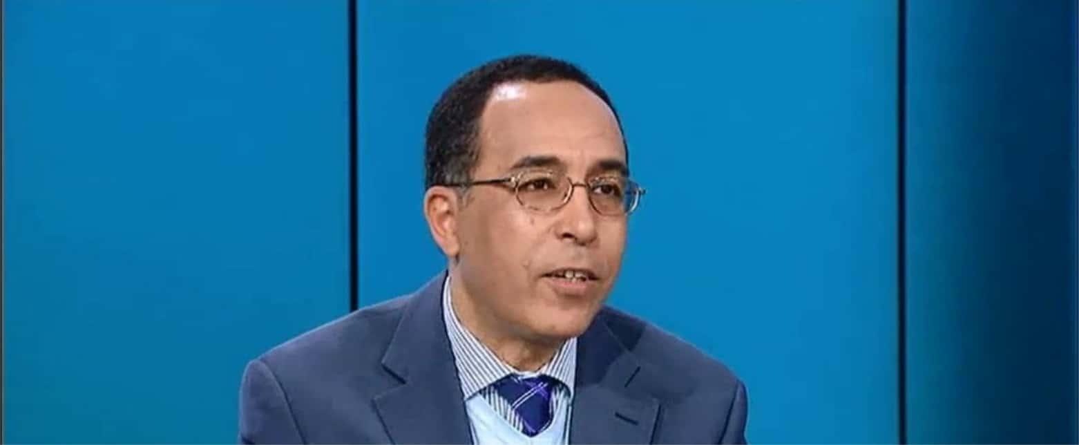 Photo of مقابلة مع الدكتور الفلكي نضال قسوم