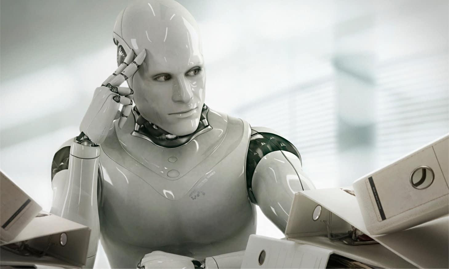 Photo of التنافس بين الكمبيوتر والعقل البشري 3