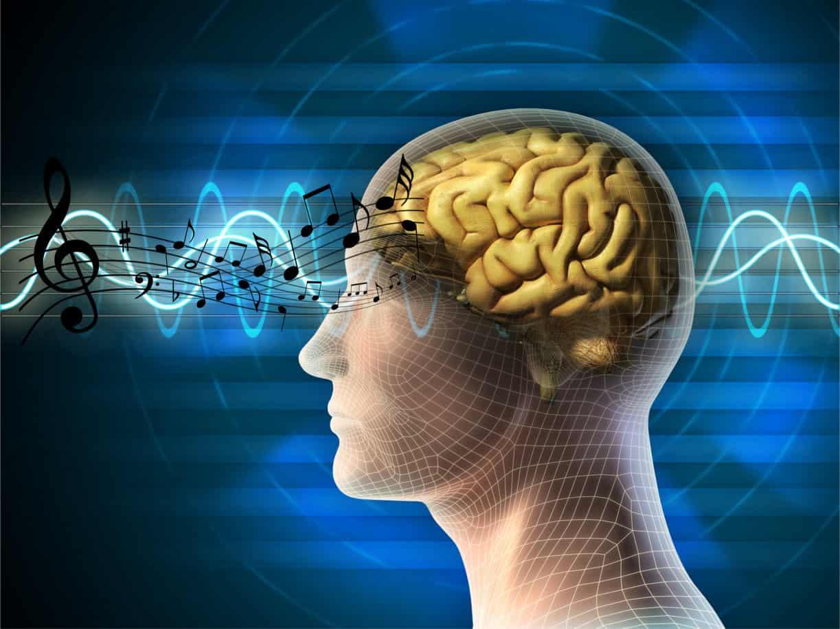 Photo of الموسيقى في العلم