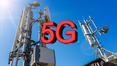 Photo of الجيل الخامس من الاتصالات 5G
