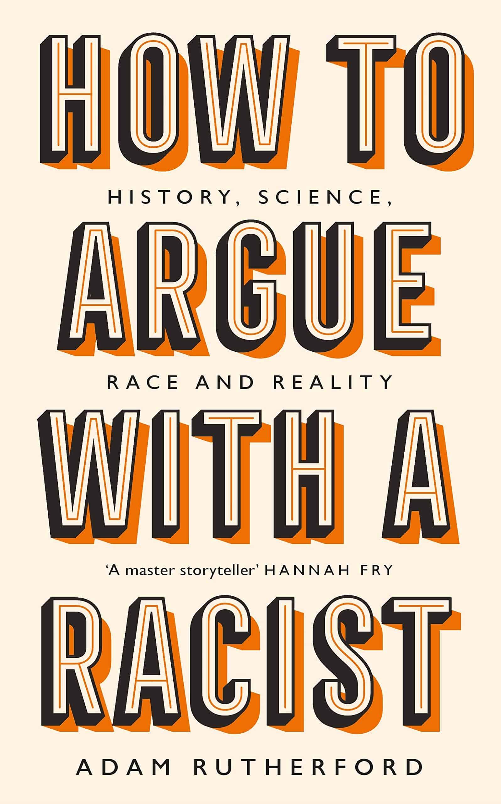 العنصرية في العلم