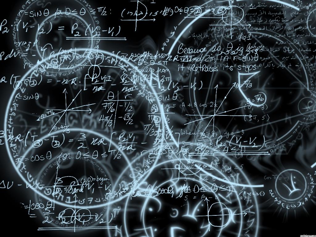 Photo of من العد إلى كون الرياضيات