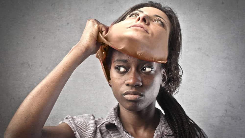Photo of الانحياز الضمني، كيف تتأثر المجتمعات بما في داخل أعماق الفرد