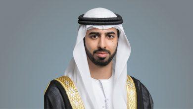 Photo of مقابلة مع معالي وزير دولة للذكاء الاصطناعي السيد عمر العلماء